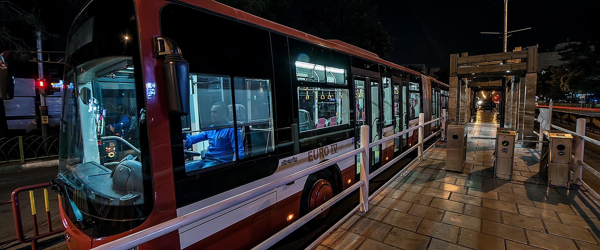 BRT02